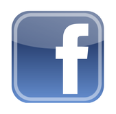 Follow FGF on Facebook!